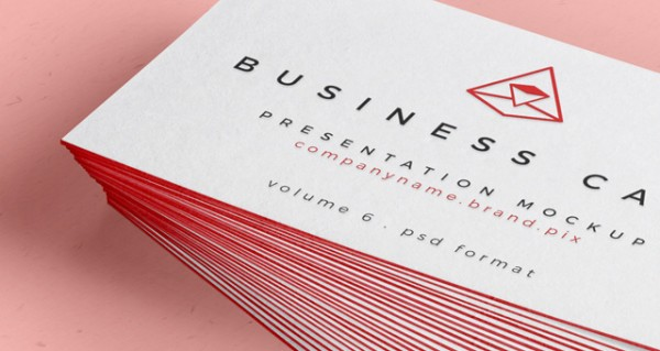 Business card vol26 pixie thundercats keytar terry richardson biodiesel banksy food truck leggings high life gluten free locavore american apparel freegan whatever photo booth reheart Image collections